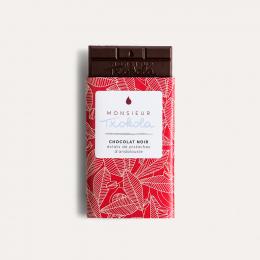Eclats de pistaches d'Andalousie